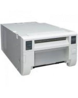 Принтер MITSUBISHI CPD80DW
